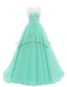 Elegant Mint Prom Dresses,Ruched Lace Prom Dresses,Sleeveless Prom Dresses, Long Prom Dresses,Prom Gowns  The white prom dress, are fully lined, 4 bones in the bodice, chest pad in the bust, lace up back or zipper back are all available, total 126 colors are available.  This dress could be custom