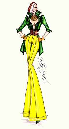 Hayden Williams ❥ Mz. Manerz: Being well dressed is a beautiful form of confidence, happiness & politeness