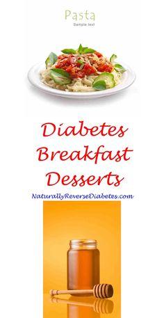 diabetes recipes type 2 diet plans - diabetes recipes cheap.diabetes diet fat burning 7227908518