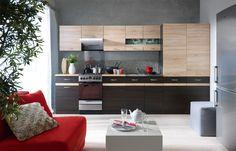 Najlepsze Obrazy Na Tablicy Do M 10 House Apartment Design I