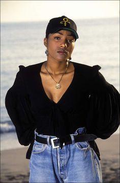 Nona GayeLa fille de Marvin Gaye a partagé la vie de Prince un temps, avant que ce dernier ne se marie avec Mayte Garcia.