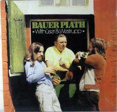 Witthüser & Westrupp - Bauer Plath