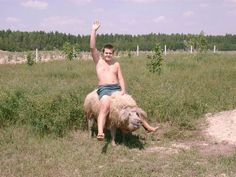 Only In Russia Lols