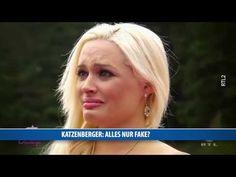 Zum Tod der Sängerin Das ewig süße Mädchen - darum weinen wir um Andrea Jürgens - YouTube