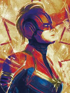 Check out this awesome collection of Captain Marvel Wallpaper Luxury Marvel Studios Captain Marvel Mobile Wallpapers is the top choice wallpaper images for your desktop, smartphone, or tablet. Marvel Comics, Marvel Fan, Marvel Heroes, Marvel Avengers, Marvel Logo, Marvel Drawings, Cartoon Drawings, Marvel Wallpaper, Mobile Wallpaper