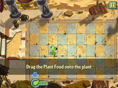 https://flic.kr/p/nbLuRt | Plants vs. Zombies 2