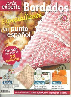 BORDADO+ESPAÑOL+BEBE+113.jpg (1162×1600)