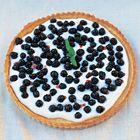Jamie Oliver: bramentaart (torta di more) - recept - okoko recepten - met Zonnigfruit
