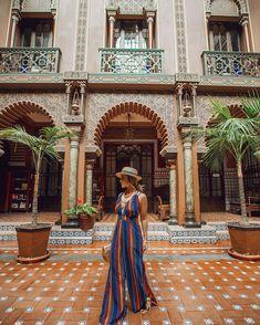 Casa do Alentejo, Lisboa Visit Portugal, Spain And Portugal, Portugal Travel, Spain Travel, Sintra Portugal, Bangkok Travel, Thailand Travel, The Beautiful Country, Beautiful World