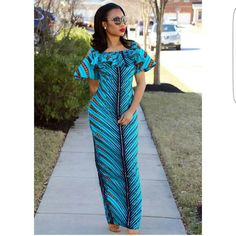 Arise and SHINE beauty-full people! If you are looking for me today, find me at Remember pride would only limit your… African Models, African Men Fashion, Africa Fashion, African Fashion Dresses, African Women, Ankara Fashion, African Outfits, African Attire, African Wear