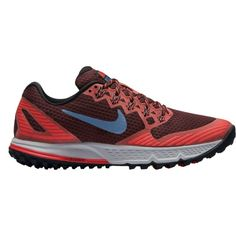 af7431c41bc63 Nike Men s Zoom Wildhorse 3 Trail Running Shoes http   feedproxy.google.