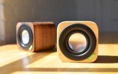 Vers - Sustainable Audio Sound