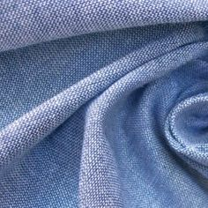 Chambray from Empress Mills