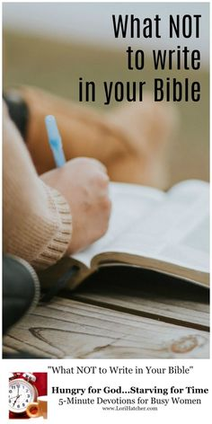 Bible Verses About Love:If you're struggling to forgive . Bible Verses About Love, My Bible, Joy Of The Lord, Bible Notes, Saving Your Marriage, Faith Prayer, Light Of The World, Christian Life, Christian Living