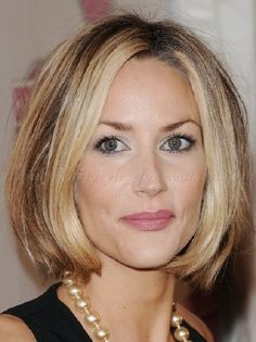 short+hairstyles+over+50+-+bob+hairstyle+for+women+over+50