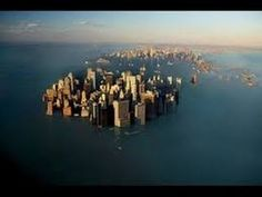 Earth Under Water  History Channel Documentary