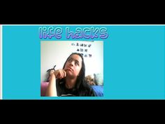 LIFE HACK|MAINBIRCH54855
