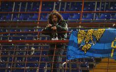 fan Udinese