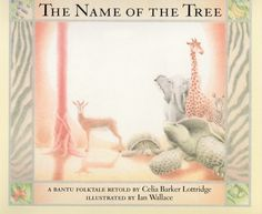 The Name of the Tree (1990)