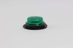 Britax Mini LED Beacon - B350.05.LMV -