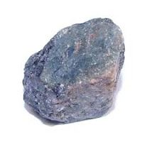Choose One Raw Gemstone To Read Advice For Your Current Life Situation 4