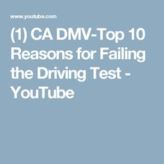 All About California Dmv  LocationsHoursFormsAppointment