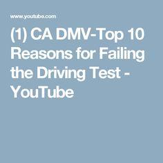 All About California Dmv  LocationsHoursFormsAppointment