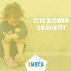 #EMIDIA