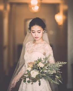 WEBSTA @ hassyphotography - 凛と#ハートのある写真#生きる写真#photoby_hassy@laviefactory#wedding#weddingphoto#weddingphotography#weddingdress#prewedding#portrait#instawedding#engagementphoto#結婚式写真#ウェディング#ウェディングフォト#前撮り#ラヴィファクトリー#プレ花嫁#エンゲージメントフォト#結婚式準備#canon#結婚式#ゲストハウス#ホテルウェディング#カジュアルウェディング#関西プレ花嫁#写真好きな人と繋がりたい#結婚式振り返り#ガーデンウェディング#ナチュラルウェディング#ritzcarlton