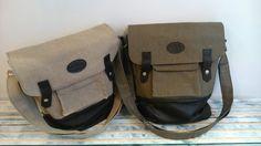 Fajne torby w time to...  design shop