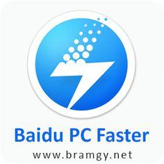 أفضل برنامج لتسريع الويندوز وتنظيف الملفات العالقة بالذاكرة وهو برنامج Baidu PC Faster الغني عن التعريف وهو أحد البرامج من إنتاج شركة بايدو الشهيرة التي تعمل في مجال البرمجيات منذ وقت طويل كما تمتلك محرك البحث الشهير بايدو والعديد من البرامج الأخرى مثل متصفح بايدو سبارك وبرنامج بايدو أنتي فايروس، في هذا الموضوع سوف نتعرف يالتفصيل على أهم مميزات برنامج بايدو بي سي فاستر أخر إصدار ولماذا يجب عليك إستخدامه وتحميله.