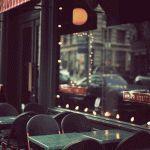 Cinemagraphs Of New York City wowwowwow