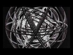 MC Escher, Images of Mathematics... - YouTube