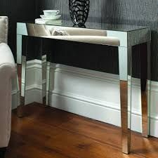 Fantastic Ideas for your Console Tables. See more inspirations ♥ #interiordesignideas #homedesign #interiorhomedesign #interiordesignhouse #Consoletables