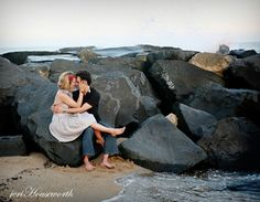 engagement photo: Love this one!