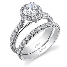 Coast Diamond   Designer Engagement Rings and Wedding Bands   Diamonds Direct   Charlotte, Birmingham, and Raleigh