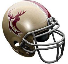 Fantasy Football, Football Helmets, Nfl, Logos, Sports, Logo, Nfl Football