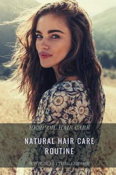 Browse through our full selection of organic beauty cbd products made from best possible natural ingredients. Natural Shampoo, Natural Hair Care, Natural Hair Styles, Hair Care Routine, Bad Hair Day, Hair Health, Hemp Oil, Dry Hair, Hair Growth