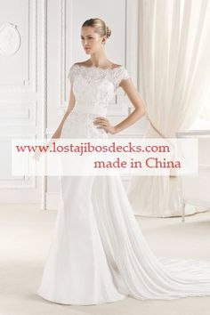 La Sposa ELURES price for sale cost wedding dress