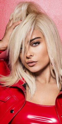 30910 Wallpapers - Mobile Abyss - Page 34 Bebe Rexha, Most Beautiful, Beautiful Women, Naturally Beautiful, Sophia Loren Images, Bebe Baby, Female Singers, Celebs, Celebrities