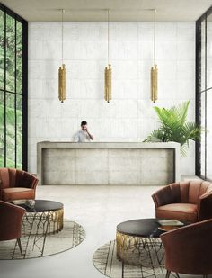 MAYA Armchair Mid Century Modern Furniture by BRABBU is perfect to be a center piece in a living room set.  http://www.brabbu.com/en/upholstery/maya-armchair/