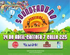festival 6
