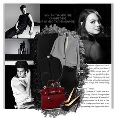 """You're my fire They have no clue You're the one thing I will not lose I will not lose"" by winfreda ❤ liked on Polyvore featuring Cotton Candy, Alexander Wang, Isabel Marant, Reiss, Boohoo, T By Alexander Wang, Toast, Marc by Marc Jacobs, Hermès and Christian Louboutin"