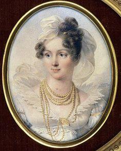 Elizaveta_Alexeevna_by_Isabey_(1815).jpg (512×640)
