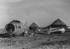 Kent Farm, Another Perfect Day, St Margaret, United States Army, 17 Feb, February, World War Ii, Fields, Britain