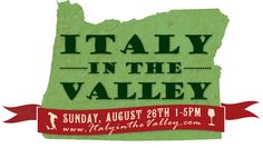 SUNDAY, AUGUST 26, 2012  1PM-5PM  TICKETS:  $20  Includes entrance to the event plus all wine tastings, olive oil tasting and food voucher for a light lunch!    Click here to purchase tickets   or call 503-852-0002    LOCATION:   Cana's Feast Winery  750 W. Lincoln St, Carlton, OR    #winerabble