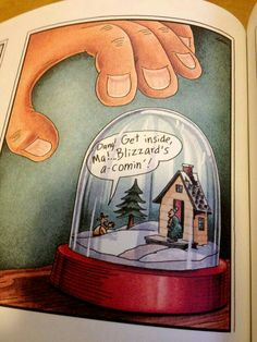 """The Far Side"" by Gary Larson. Cartoon Jokes, Funny Cartoons, Funny Comics, Far Side Cartoons, Far Side Comics, Gary Larson Far Side, Gary Larson Cartoons, Aviation Humor, Aviation Technology"