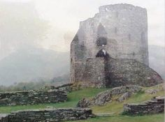 Google Image Result for http://yolidesigns.files.wordpress.com/2011/01/p332611-boise_id-poster_of_scottish_castle_ruins.jpg