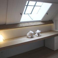 Phenomenal Attic storage concord nc,Attic renovation on a budget and Tudor attic remodel. Decor, House, Interior, Home, Bedroom Loft, Attic Rooms, House Interior, Home Deco, Trendy Bedroom