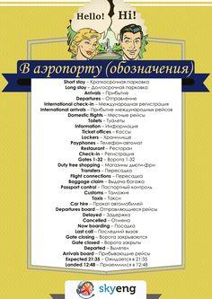 English Study, English Class, English Lessons, Learn English, English Phrases, English Words, English Grammar, Russian Language Learning, Language Study
